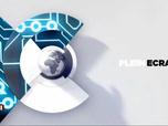 Replay Plein Ecran du 07/01/2012