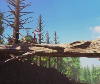Replay Max adventures - la bibliothèque du hibou saison 4 episode 2