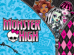Replay Monster High