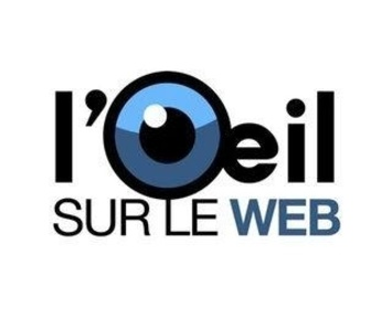 L'oeil sur le web replay