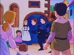 Replay La légende de blanche neige - episode 26 vf - un amour eternel