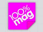 Replay 100% mag