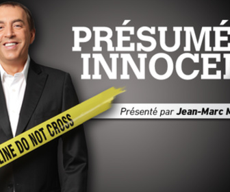 Présumé Innocent replay