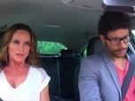 Replay Les Mystères de l'Amour - Antoine met un plan en place avec la complicité d'Ingrid