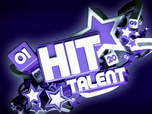 Replay Hit Talent - Emission du 04 juillet