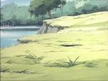 Replay Le livre de la jungle - episode 18 - vf