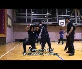 Replay Tempête(s) sur l'asie - Tokyo