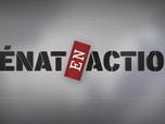Replay Sénat en action - Délinquants mineurs : derrière les murs