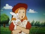 Replay Alice Au Pays Des Merveilles, le manga