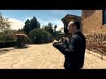 Replay Le Hip Hop - Bogota - Colombie - Jean-Marc Généreux