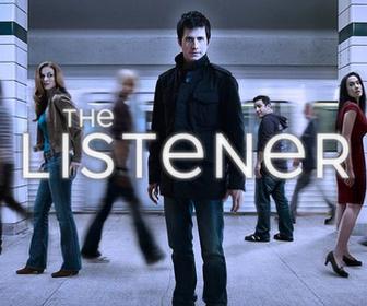 The Listener replay