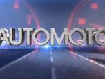 Replay AutoMoto