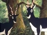 Replay Le livre de la jungle - episode 16 - vf
