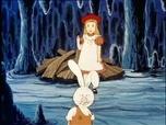 Replay Alice au pays des merveilles - episode 29 le jour de la grande lessive