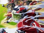 Replay Eyeshield 21