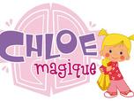 Replay Chloé magique