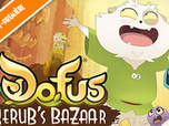 Replay Dofus