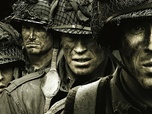 Replay Band of Brothers : l'enfer du Pacifique