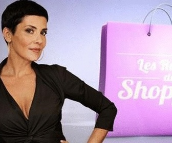 Les Reines du Shopping replay