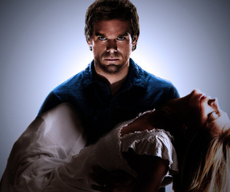 Dexter replay