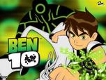 Replay Ben 10 - Saison 1, Episode 21 : Tom Bouctou l'anti-héros