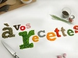 Replay A vos recettes
