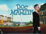 Replay Doc Martin