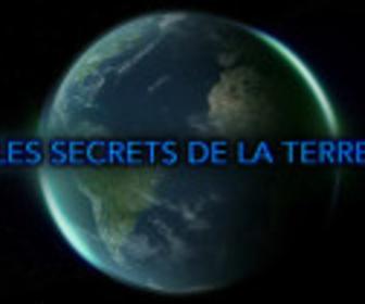 Les Secrets De La Terre replay