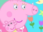 Replay Bébé Alexandre - Peppa Pig