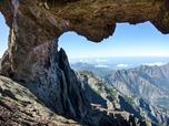 Replay La Corse, beauté sauvage
