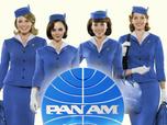 Replay Pan am