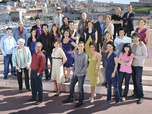 Replay Plus belle la vie - Saison 14 - Episode 3457