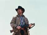 Replay Walker Texas Ranger