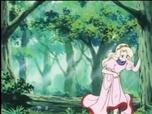 Replay Aventures de robin des bois (les) - episode 4 - vf