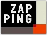 Replay Zapping