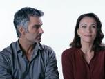 Replay Hard saison 3 - La question hard - peut-on vivre en couple avec un ancien hardeur ?