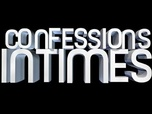 Replay Confessions intimes du 24 mars 2017 - Episode 56 Bis