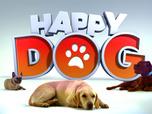 Replay Happy Dog - Getro et Isos