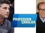 Replay Profession Cavalier