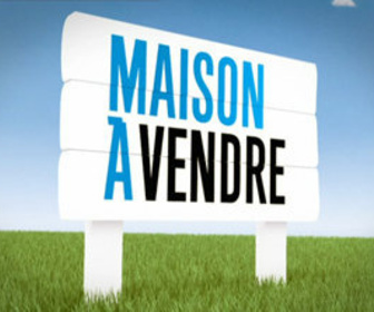 maison vendre replay sur m6. Black Bedroom Furniture Sets. Home Design Ideas
