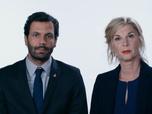 Replay Hard saison 3 - La question hard - la morale républicaine cautionne-t-elle l'échangisme ?