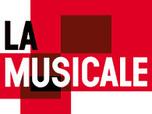 Replay La Musicale