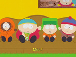 Replay South Park - A History Channel Thanksgiving (VOSTFR)