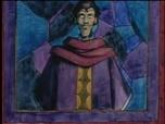 Replay Aventures de robin des bois (les) - episode 31 - vf
