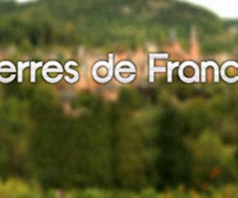 Terres de France replay