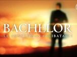 Replay Bachelor, le gentleman célibataire