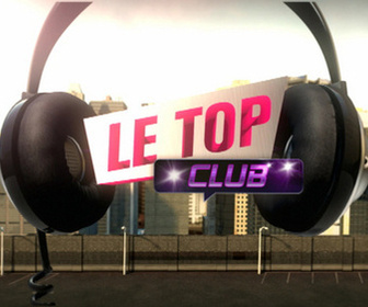 Top Club replay