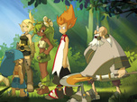 Replay Wakfu