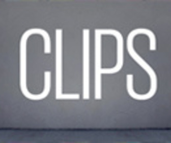 Clips replay