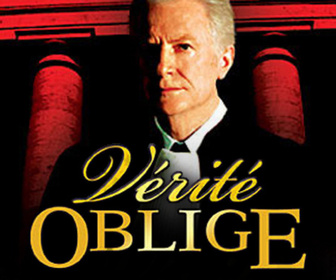 Verite oblige replay